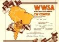 1983_wwsa