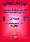 2006_contestpokal