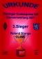2007_contestpokal