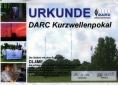2007_kwpokal