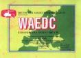 2007_wae_cw